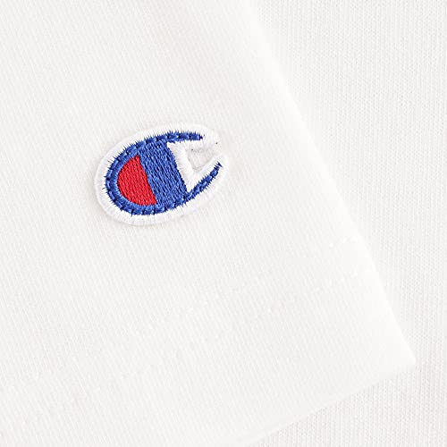 Big & Tall Sweatshirt For Men Embroidered Pullover Hoodies Blush XLT image https://images.buyr.com/OV18L7E_FA9C5CF64A57B7AE5383269E518FC189B93804AF6082036A0686C8C452A3A76B-Zm6PBJ0IL_Ya3qc406Mc3w.jpg1