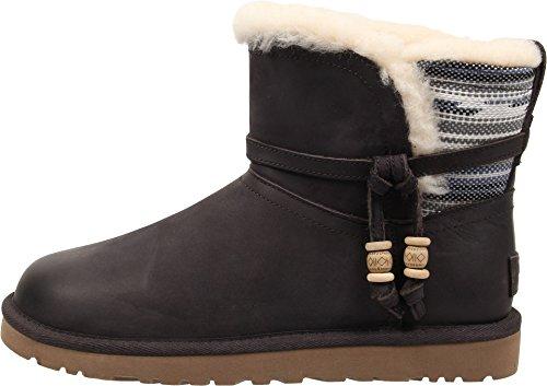 UGG Women's Auburn Serape Boot,Charcoal,US 6 M image https://images.buyr.com/OV18L7E_FAFCAAA31C340D6707700BF1EAD4B684ED342A07956492D41B854C96432E9AB9-tlicyGTvsOMjLLMA_qJNCg.jpg1
