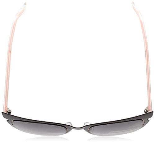 Fendi Women's Cutout Sunglasses, Black Crystal/Grey Gradient, One Size image https://images.buyr.com/OV18L7E_FD9300DD4F58719334F252E4B0E99275577A78A23F2F11655F86E8E59F6E9A5A-8huxGwfkmxgFIahekXEdCg.jpg1