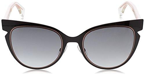 Fendi Women's Cutout Sunglasses, Black Crystal/Grey Gradient, One Size image https://images.buyr.com/OV18L7E_FD9300DD4F58719334F252E4B0E99275577A78A23F2F11655F86E8E59F6E9A5A-MqkrbTiRC76S80RUifZ4KA.jpg1