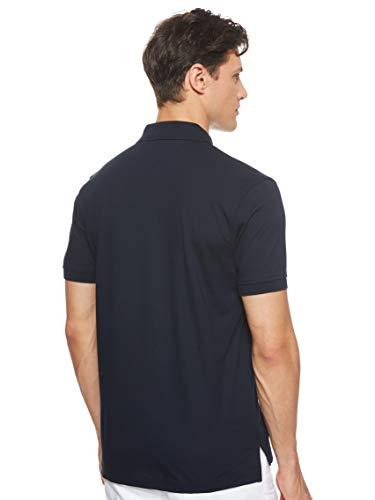 Tommy Hilfiger Men's Core Knitted Pique Polo Shirt, Navy Xx-Large Navy image https://images.buyr.com/OV18L7E_FDA990C076C621FB4A2C5E691AEF6DEB7E95B284E0478BE393D9F7093A5B3258-f0spnIEA-hN59Rk2bSZpjA.jpg1