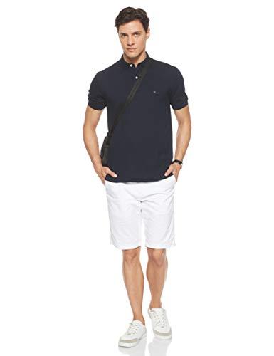 Tommy Hilfiger Men's Core Knitted Pique Polo Shirt, Navy Xx-Large Navy image https://images.buyr.com/OV18L7E_FDA990C076C621FB4A2C5E691AEF6DEB7E95B284E0478BE393D9F7093A5B3258-jpK7a4cfSo2nxnt2lBxkzw.jpg1