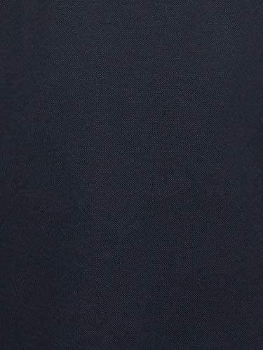 Tommy Hilfiger Men's Core Knitted Pique Polo Shirt, Navy Xx-Large Navy image https://images.buyr.com/OV18L7E_FDA990C076C621FB4A2C5E691AEF6DEB7E95B284E0478BE393D9F7093A5B3258-pR6Gwqj7-hZtzufhwmnx-g.jpg1