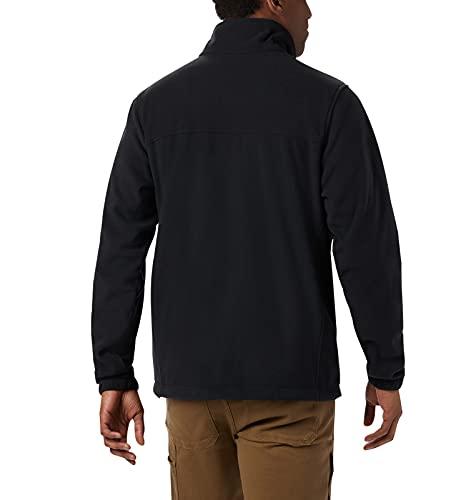 NCAA LSU Tigers Men's Collegiate Flanker III Fleece Jacket, XX-Large, LSU - Black image https://images.buyr.com/OV18L7E_FDB02F88F6D0DC0E4124104AD6444E5C6665FAEE0966297588B0861861134441-mntjWMcwSmjwnzBRZpYR2A.jpg1