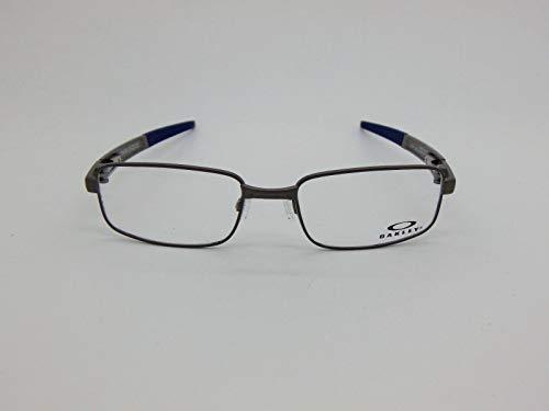 Oakley OX3095-309507 Eyeglass Frame TWIN SHOCK MATTE CEMENT 54mm image https://images.buyr.com/OZ0A4QMBru4_v4vQzDkv0Q.jpg1