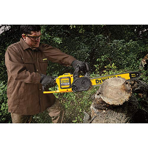 DEWALT DCHJ081 Heated Heavy Duty Shirt Jacket with 2.0Ah Battery and Charger image https://images.buyr.com/OpXQLCQdnlkd31nO4p6b3w.jpg1