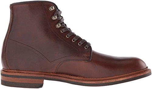 Allen Edmonds Men's Higgins Mill Chukka Boot, Brown, 13 E US image https://images.buyr.com/Q-CDYH9WW7SLHDC-J6YPTA.jpg1