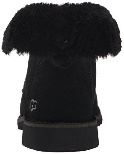 UGG Women's Quincy Winter Boot, Black, 7 B US image https://images.buyr.com/Q6Wif7Q2JJivbeGHOJO8Zw.jpg1