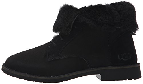UGG Women's Quincy Winter Boot, Black, 7 B US image https://images.buyr.com/Qj3QP7M9_3uTSLo9Mz3pZw.jpg1