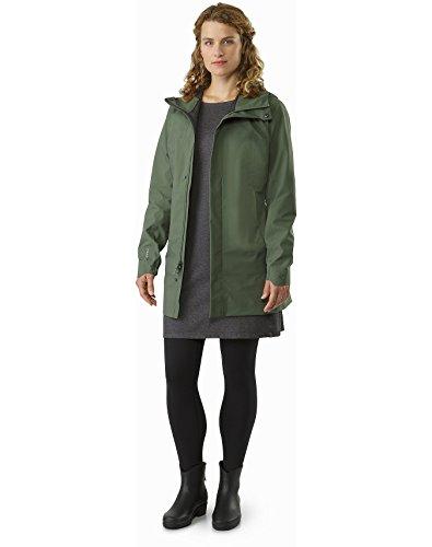 ARC'TERYX Codetta Coat Women's (Shorepine, Large) image https://images.buyr.com/R8sTJDmP1_QGSauHsI52NA.jpg1