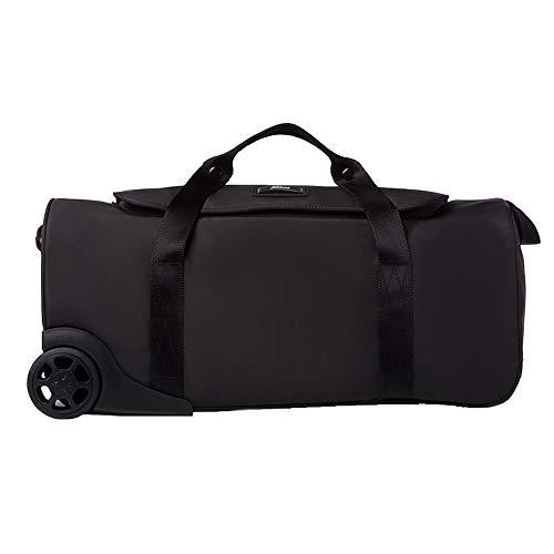 Titleist Club Wheeled Duffel Bag image 1