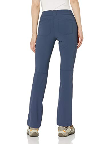 Outdoor Research Women's Ferrosi Pants - Regular, Naval Blue, 10 image https://images.buyr.com/RQZaQnjFc_fUk4YNvR-XTA.jpg1