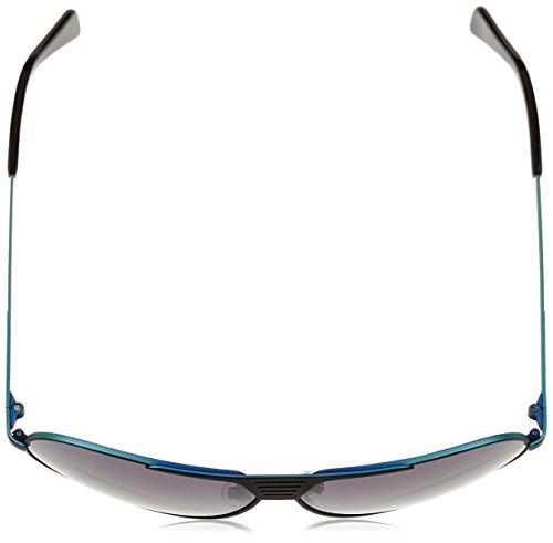 Diesel Men's DL0134 Aviator Sunglasses image https://images.buyr.com/SCy8dP5wkdG2-hHJI-_OLg.jpg1