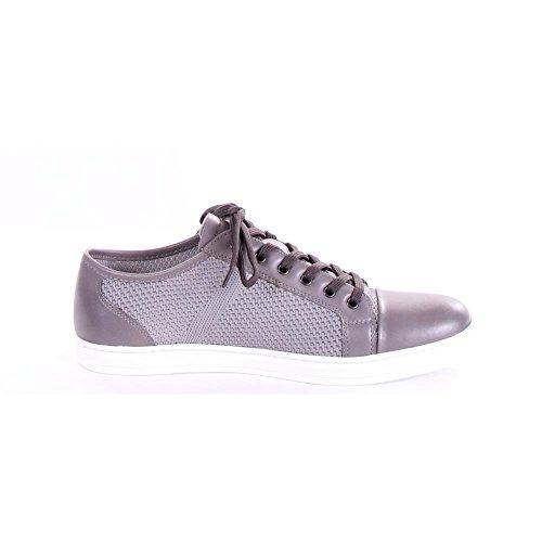 Kenneth Cole Brand Sneaker B Shoes 9 M US Men Light Grey image https://images.buyr.com/SNtfNiqr8oYD0FQfRLHyoQ.jpg1