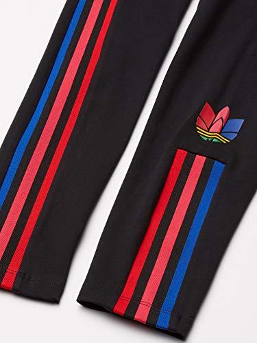 adidas Originals womens Tights Black/Multicolor X-Small image https://images.buyr.com/UI4ru9PIA9TBIgm9ryC2WA.jpg1