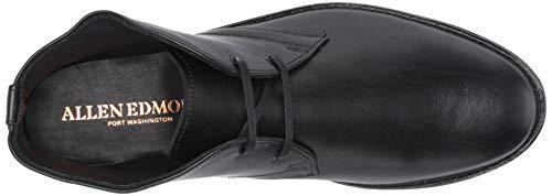 Allen Edmonds Men's Cyrus Chukka Boot, Black, 10 3E US image https://images.buyr.com/UeiRk4G_6UBOh3KuWWkTCA.jpg1