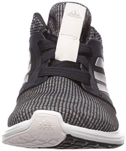 adidas Women's Edge Lux 3 Running Shoe, Black/Silver metallic/orchid tint, 6 M US image https://images.buyr.com/WDehVnr-MwJRTqMDOz9VlQ.jpg1