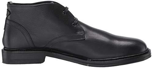 Allen Edmonds Men's Cyrus Chukka Boot, Black, 10 3E US image https://images.buyr.com/X63U9l54OkZP_UdsbYmN8g.jpg1
