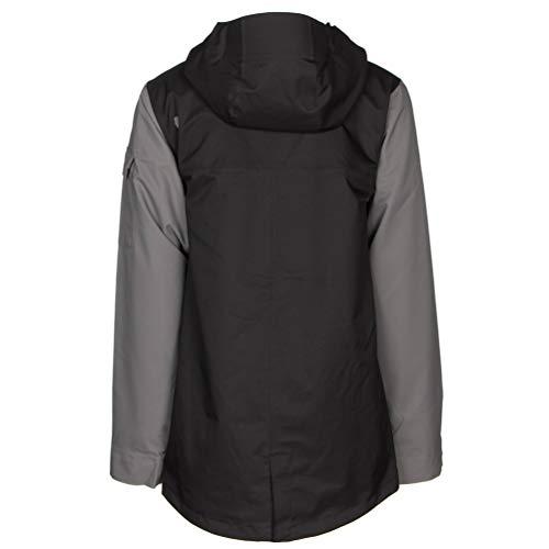 Armada Spearhead Jacket Black L image https://images.buyr.com/YQrD5kHWUEjV12zvith5bg.jpg1
