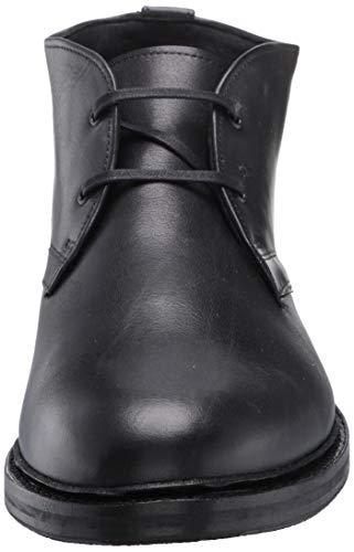 Allen Edmonds Men's Cyrus Chukka Boot, Black, 10 3E US image https://images.buyr.com/YpG_M_JAyRKMsIuArx3RJQ.jpg1