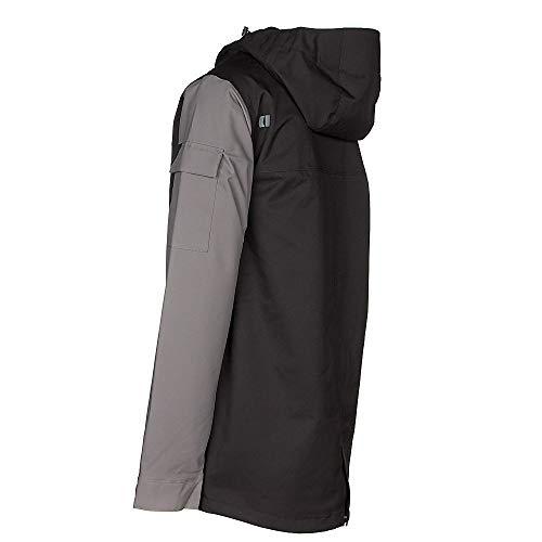Armada Spearhead Jacket Black L image https://images.buyr.com/ZopDR8CEtzF06MFM8G4nEw.jpg1
