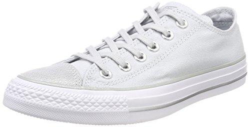 Buyr.com | Fashion Sneakers | Converse Chuck Taylor All Star ...