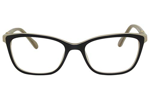 Lilly Pulitzer Women's Eyeglasses Cadi NV Navy Full Rim Optical Frame 50mm image https://images.buyr.com/b-O90BJPaKSX4bPL0FDLgg.jpg1
