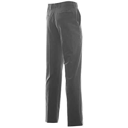 Callaway 2017 Chev Tech Opti-Dri Stretch Lightweight Pants Mens Golf Trousers II Asphalt 36x34 image https://images.buyr.com/bI7bEUa7I0nGDh6NtXUD1g.jpg1