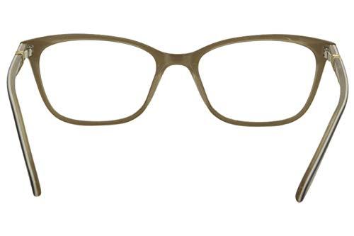 Lilly Pulitzer Women's Eyeglasses Cadi NV Navy Full Rim Optical Frame 50mm image https://images.buyr.com/bmtpc0ph8WwXX-BiZgL1EQ.jpg1
