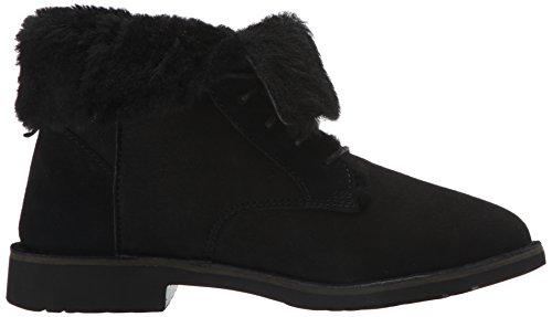 UGG Women's Quincy Winter Boot, Black, 7 B US image https://images.buyr.com/brrCSR-A8VTpqqG_Qtw7OA.jpg1