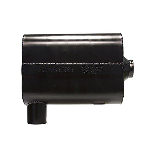Flowmaster 8425461 Super 44 Series Muffler image https://images.buyr.com/cXKgfEzJMpaNFnE03aO7hA.jpg1