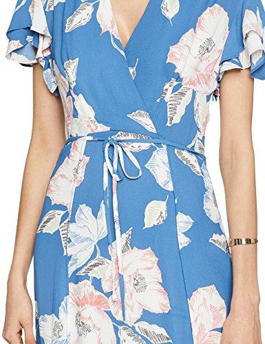 French Connection | Crepe Floral-Print Maxi Dress | Blue | 10 image https://images.buyr.com/d8tjJcYdm9EkbOPaVGH5xg.jpg1