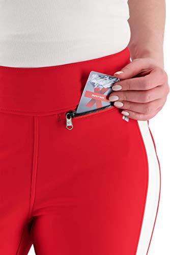 Obermeyer Womens Jinks ITB Softshell Pant, Finish Line, 12 image https://images.buyr.com/eDLPiBEQHa6KeKOx_EaTmg.jpg1