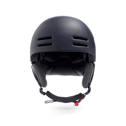 Shred Optics Slam-Cap NoShock Helmet Black, L image https://images.buyr.com/ePGqJg4HKBIeJkoxccfbyA.jpg1