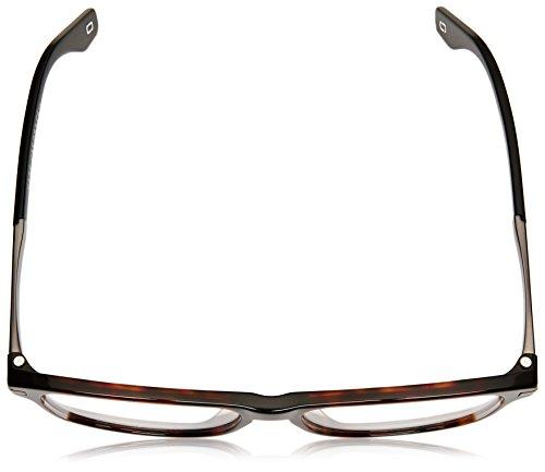 Marc Jacobs frame (MARC-298 086) Acetate - Metal Dark Havana - Dark Gun image https://images.buyr.com/fGVlSrN7bPcdai5Dy90LgA.jpg1