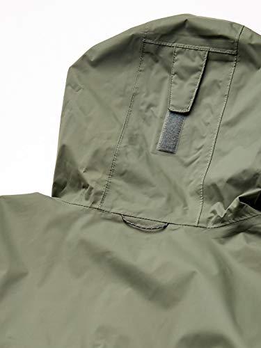 Columbia Men's Evapouration Jacket, XX-Large, Phoenix Blue image https://images.buyr.com/feqjDfgpELx-GRCT-_ba5A.jpg1