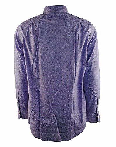 Polo Ralph Lauren Men's Paisley Print Long Sleeve Shirt-P-L image https://images.buyr.com/gue_i2hE0tkdpdtveUnKhA.jpg1