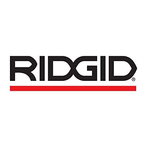 Ridgid 44032 Drum, Cable K750 image 1