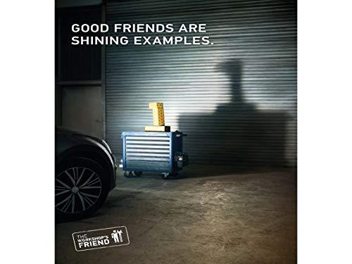 HELLA AUDI A6 C5 Sedan Wagon 2001-2005 Fog Driving Light LEFT image https://images.buyr.com/hv_sqGNmH8gf5ww-Fb6zuA.jpg1