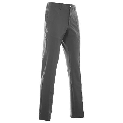 Callaway 2017 Chev Tech Opti-Dri Stretch Lightweight Pants Mens Golf Trousers II Asphalt 36x34 image https://images.buyr.com/iHsvJQOiopmQkx22sv8ETA.jpg1