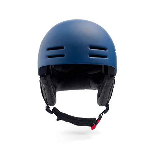Shred Optics Slam-Cap NoShock Helmet Navy, L image https://images.buyr.com/ieiwDJQzX_ImlavCwgFRZQ.jpg1