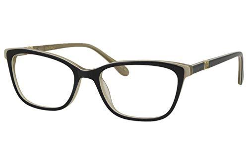 Lilly Pulitzer Women's Eyeglasses Cadi NV Navy Full Rim Optical Frame 50mm image 1