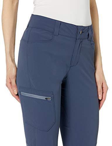 Outdoor Research Women's Ferrosi Pants - Regular, Naval Blue, 10 image https://images.buyr.com/kOXq-69L8zWaBHXfxxEj2w.jpg1