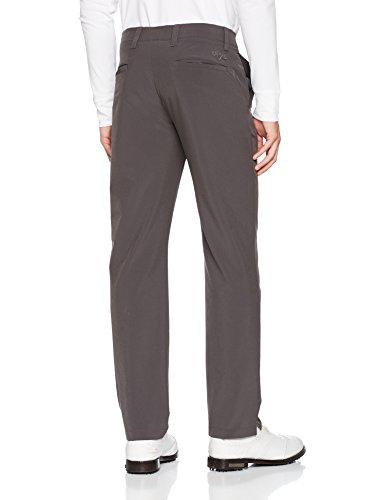 Callaway 2017 Chev Tech Opti-Dri Stretch Lightweight Pants Mens Golf Trousers II Asphalt 36x34 image https://images.buyr.com/lLrO2bANqzJjFfHMd-V0uQ.jpg1