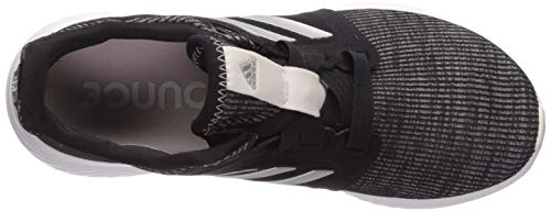 adidas Women's Edge Lux 3 Running Shoe, Black/Silver metallic/orchid tint, 6 M US image https://images.buyr.com/lrFAB7XrvP3cGWcMSDWw_w.jpg1