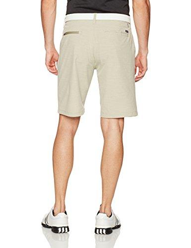 RVCA Men's Balance Hybrid Shorts, Lagoon, 33 image https://images.buyr.com/nBWW2cLNXAxme_grNPK83Q.jpg1