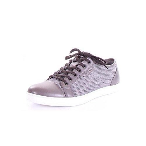 Kenneth Cole Brand Sneaker B Shoes 9 M US Men Light Grey image 1