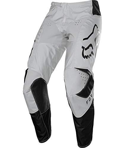 Fox Racing 180 Fyce Jersey/Prix Pants Set - (L/30) image https://images.buyr.com/nkk0D7-A9fLnjY0juy5NTw.jpg1