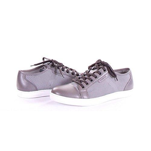 Kenneth Cole Brand Sneaker B Shoes 9 M US Men Light Grey image https://images.buyr.com/obLIzwgPYTAGJvOVWWxjOA.jpg1