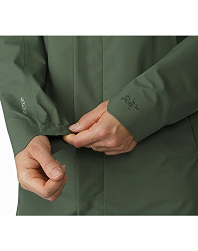 ARC'TERYX Codetta Coat Women's (Shorepine, Large) image https://images.buyr.com/pLsA5o3sm-ZkOa2WSlgm_w.jpg1